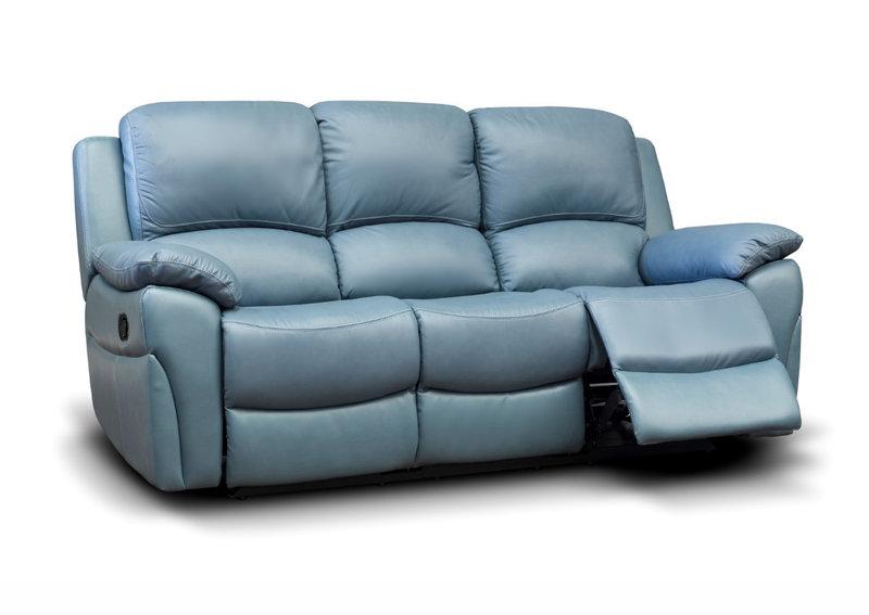 canapea cu 3 locuri